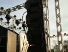 线阵灯光、六一儿童节晚会 、LED大屏幕
