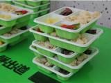 武汉半成品菜市场市场前景好,加盟一家鲜出道净菜店