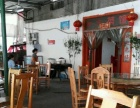 湘江南路 丁家牌楼恒飞电缆厂旁边 酒楼餐饮 商业街卖场