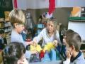 金海豚教育 金海豚教育诚邀加盟