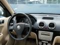 大众 朗逸 2008款 1.6 手动 品雅版本地一手车 可置换