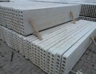 东方希望水泥销售公司供应重庆水泥 加气砖