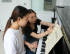 永川专业学钢琴就在永欣文化艺术中心!