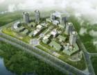 長三角地區工業園區土地出售招商 20畝起 各行業 政策優惠