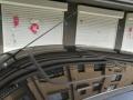 福特福克斯三厢2009款 1.8 自动 豪华型1.8升