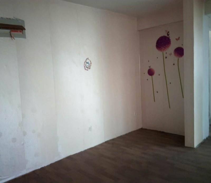 浐灞半岛2室2厅1卫90平米毛坯房,135万出售浐灞半岛