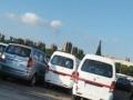 汽车托运轿车拖运上海北京三亚广州沈阳武汉深圳杭州