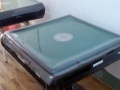 出租出售、维修安装电动麻将机15904123293