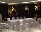 郑州椅子出租桌子出租桌椅租赁公司