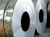 316L不锈钢钢丝绳大量批发供应
