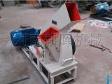 安阳大量供应木片机鼓式机-盘式切木片机