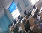 上海UG编程培训UG设计培训数控技术培训
