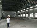 天宁区东青1300方标准机械厂房出租