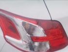 标致3012014款 1.6 自动 舒适版-买车就送豪华大礼