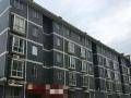 旅游开发区 商业街卖场 3000平米