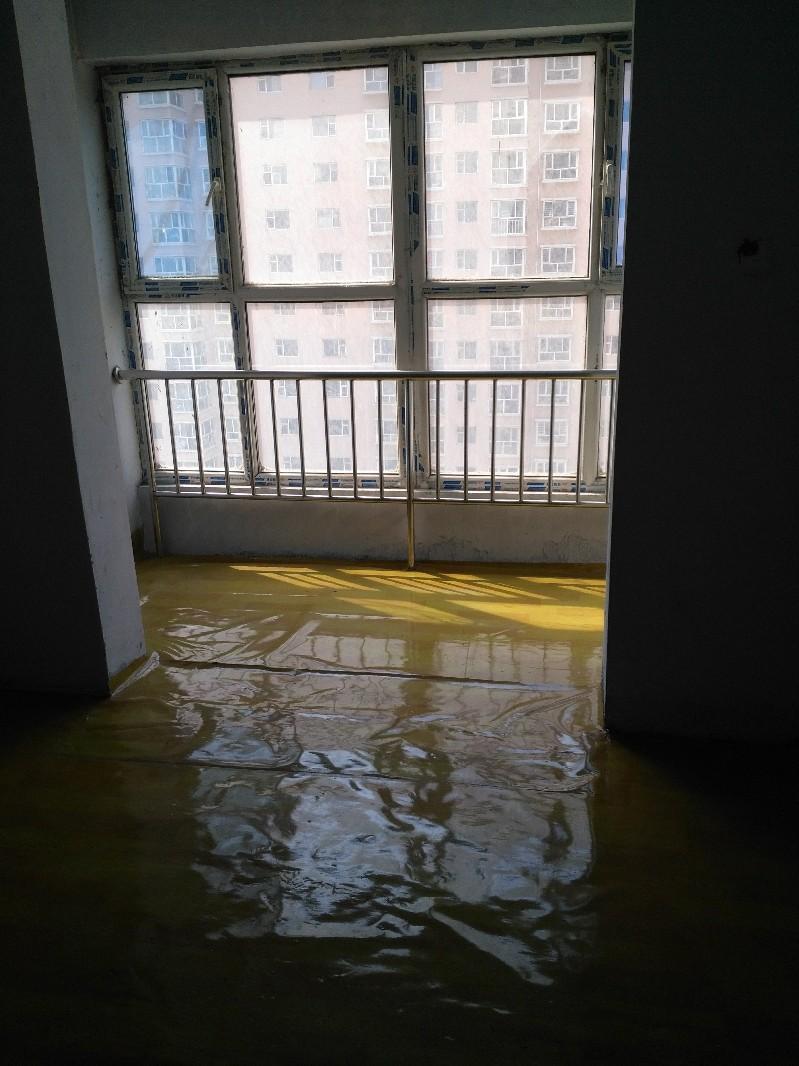 矿区 文秀花园 2室 1厅 92平米 整租