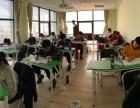 青岛艺考培训高端辅导机构创艺教育