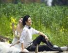 牡丹江雅蒂莎曼婚纱摄影 年中钜惠
