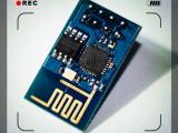 ESP8266 串口WIFI模块,优势供应