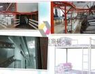 鄂州上下铺铁床批发厂家 性价比高厂家 广东聚大家具公司