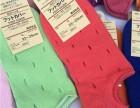 日盛外贸袜子批发大量现货批发外贸库存便宜出口的各种袜子现货