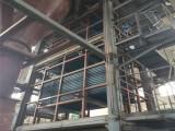 北京厂家低价处理35T循环流化床锅炉