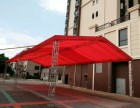 南海租赁舞架帐篷帐篷空飘气球舞台搭建音响灯光LED屏贵宾椅