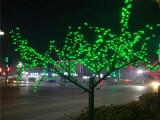 超值的树灯益庆灯饰供应_花树灯