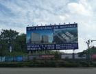 现代服务业产业园 标准工业厂房 出售、出租