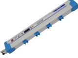 东莞厂家批发静电消除器离子风棒18X离子风棒