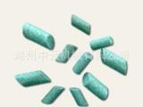 供应批发棕刚玉研磨石---各种研磨材料