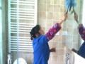 南宁专业出租房保洁 开荒保洁、家庭保洁、定期保洁