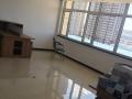 孟营 星知源贸易有限公司 写字楼 200平米