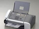 打印机 复印机 传真机电脑等办用品及通信