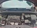 标致4082011款 1.6 自动 舒适版 标致408