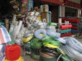 万利包装塑料制品商行主营各类包装材料批发