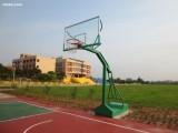 天津篮球架生产定制 专业维修篮球架 篮球架安装服务