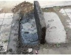 鄂州鄂城高压清洗管道 市政雨污水管道清淤疏通 清理化粪池抽粪