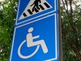 南宁交通标志牌厂家 道路交通安全标志牌价格