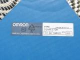 全新原装现货Omron/欧姆龙连接器XF