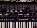 YAMAHA-PSR 510 经典日本原装电子琴