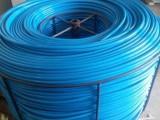 河北衡水厂家生产供应喷漆软管 高压喷涂软管 高压喷涂管