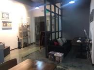 宝安南山专业承接厂房办公室饭店铺面酒店装修免费上门量房设计