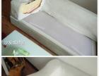 沙发维修换皮换布椅子专业维修家具,翻新家具维修