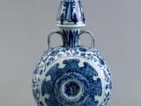 随州瓷器交易市场 瓷器可以私下快速交易