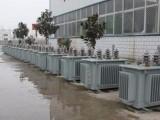 芜湖二手变压器回收,配电柜回收