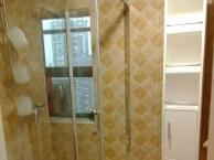 布吉二手房翻新墙面粉刷,厨卫改造,改水电多少钱一米