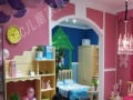 abc青少年儿童家具 abc青少年儿童家具加盟招商