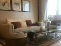 陈方花园 C7 140平 精装 3室2厅 精装 带家具出售