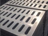 复合雨水篦子/树脂水箅子/湖北树脂井盖/厂家批发